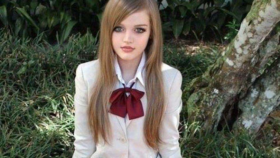 Dakota Rose Dakota-Rose-Kotakoti-barbie-real_TINIMA20121211_0529_3