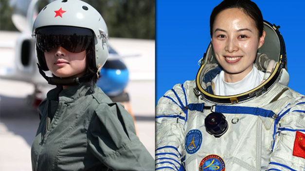 Lancement CZ-2F / Shenzhou-10 à JSLC - Le 11 Juin 2013 - [Succès] - Page 4 Wang-Yaping-segunda-astronauta-espacio_TINIMA20130611_0408_1