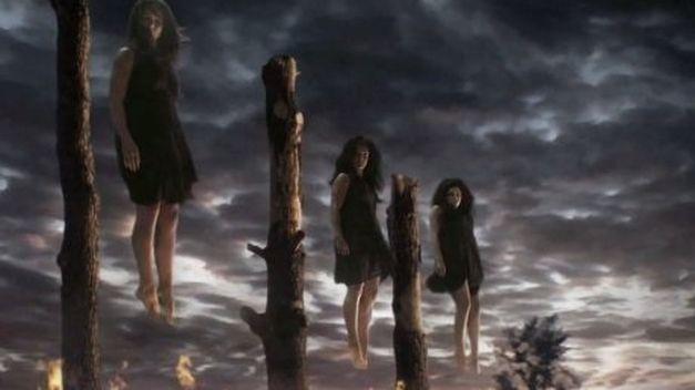 Malleus Maleficarum – El Martillo de Las Brujas American-Horror-Story-Coven-estreno_TINIMA20130828_0247_18