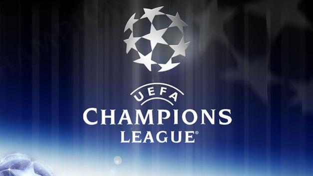 [HILO ÚNICO] Liga de Campeones de la UEFA 2018-19 PlayStation-patrocinio-Liga-Campeones-UEFA_TINIMA20120402_1202_5