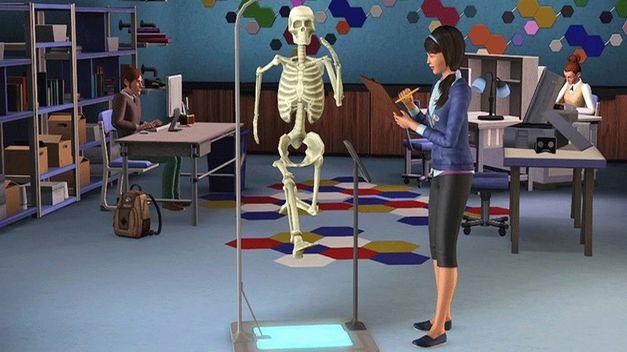 Los Sims™ 3: Movida en la Facultad Expansion-Sims-Movida-Facultad-disponible_TINVID20130311_0020_3