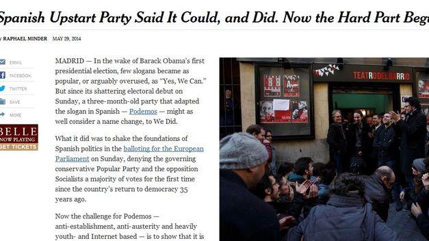 Europeas 2014. Podemos-Pablo_Iglesias_TINIMA20140529_1170_18