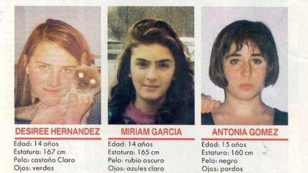 Crimen de Alcasser MIriam-Toni-Desiree-ninas-Alcasser_TINIMA20121103_0034_18
