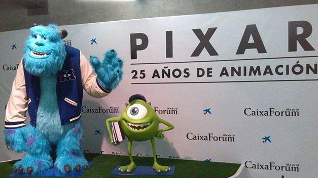 ÚLTIMA EXPOSICIÓN QUE HAS VISTO - Página 5 Caixa-Forum-Madrid-Pixar-Animacion_TINIMA20140402_1204_5