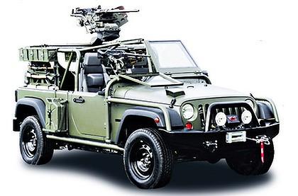 Крайслер пытается вернуть Jeep в армию Jeep_428-420x0