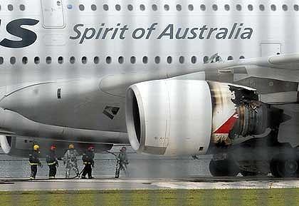 Incident QF A380 deasupra Indoneziei Engine420-420x0