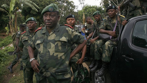 Congolese Army uniform 1_cn-congo-main-20121127142808926846-620x349