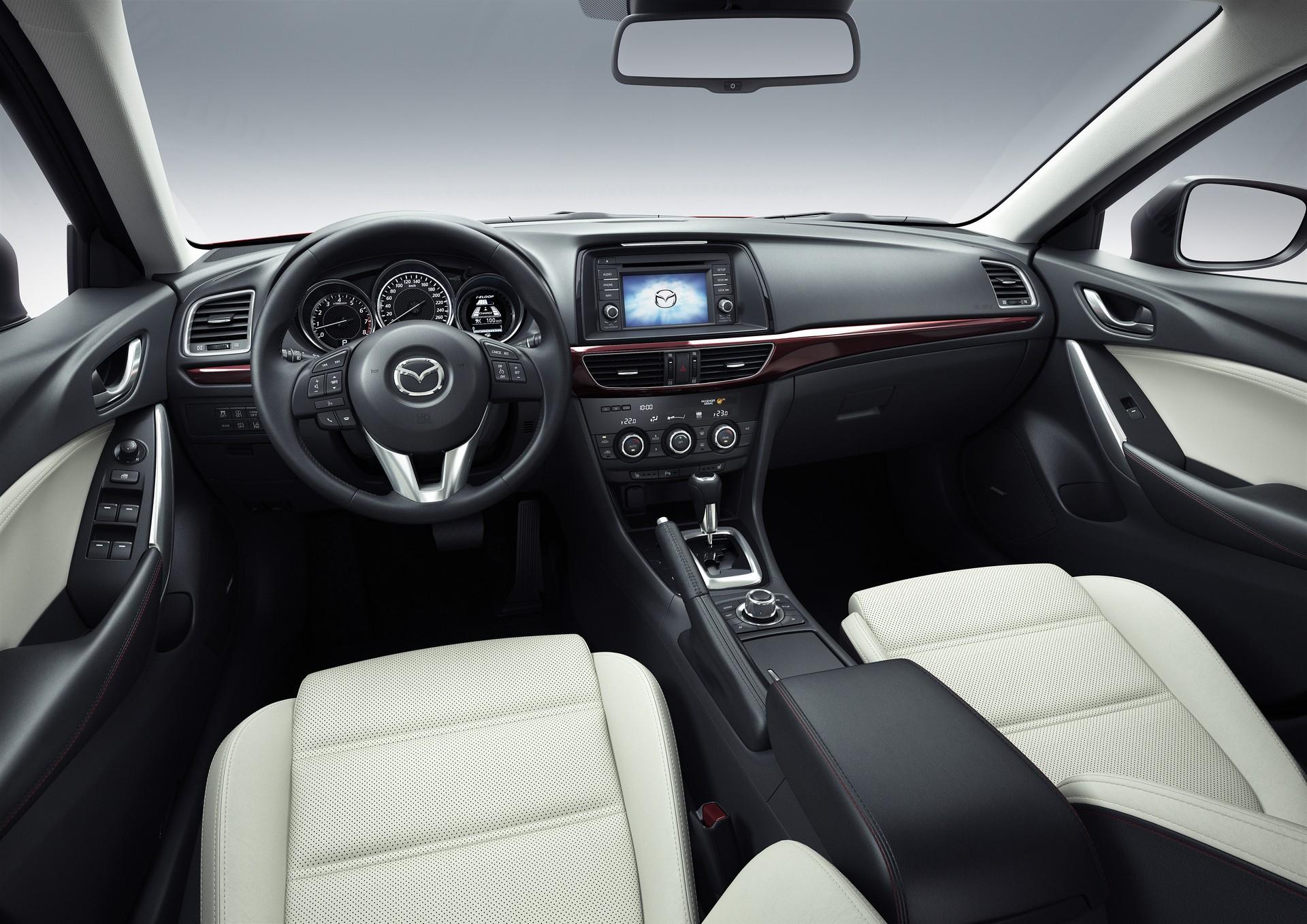 2012 - [Mazda] 6 III - Page 13 2015-mazda-mazda6_100466571_h