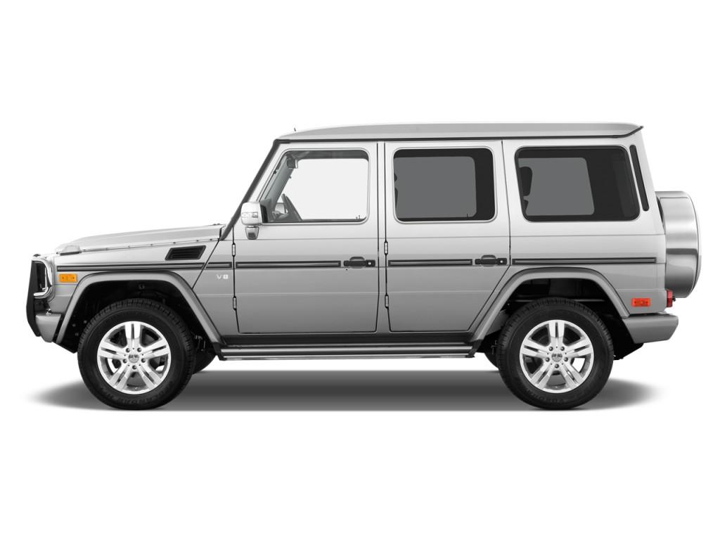 Qual o carro ideal do baixista?  - Página 2 2012-mercedes-benz-g-class-4matic-4-door-5-5l-side-exterior-view_100373974_l
