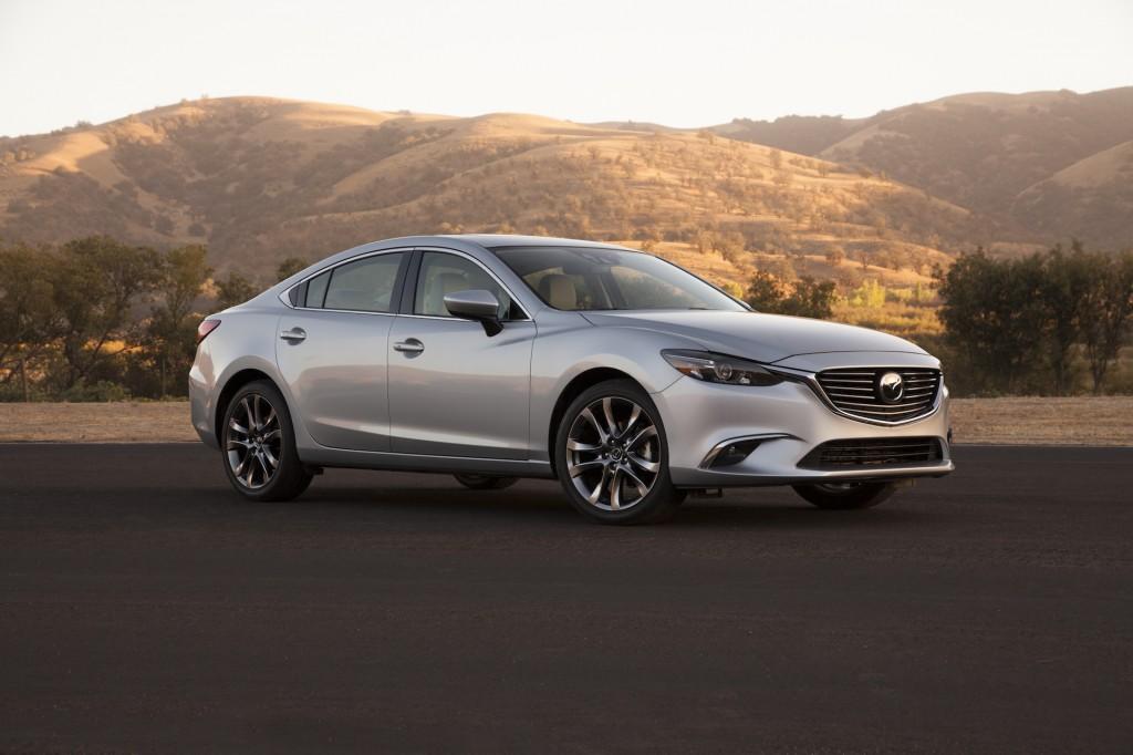 2012 - [Mazda] 6 III - Page 13 2016-mazda-mazda6_100490649_l