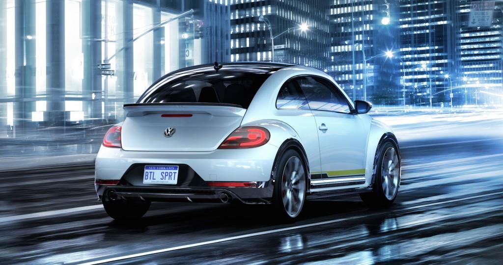 2011 - [Volkswagen] Coccinelle [VW329] - Page 23 Volkswagen-beetle_100506186_l