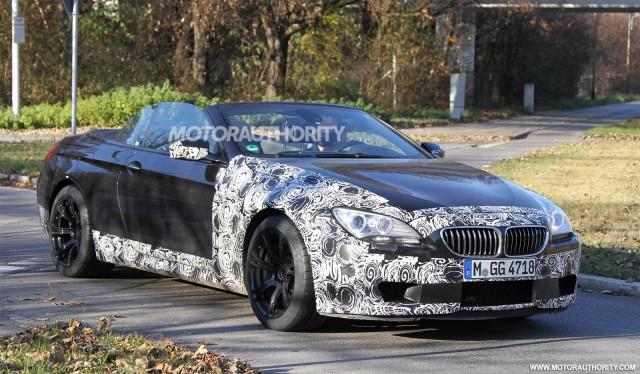 2010 - [BMW] Série 6 - ///M6 [F12/3] - Page 23 2012-bmw-m6-convertible-spy-shots_100371115_m
