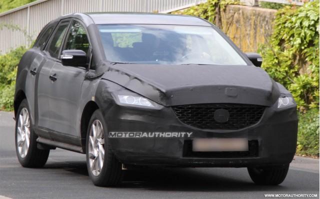2011 - [Mazda] CX-5 - Page 3 2012-mazda-cx-5-spy-shots_100348432_m