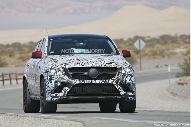 2015 - [Mercedes] GLE Coupé [C292] - Page 6 2016-mercedes-benz-m-class-coupe-spy-shots_100472922_m