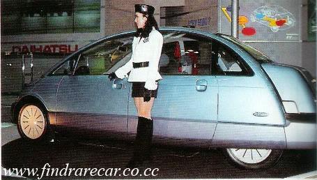 """[Concepts] Les """"vieux"""" concepts ! - Page 20 Daihatsu-dash-concept-car-1993_100311364_m"""