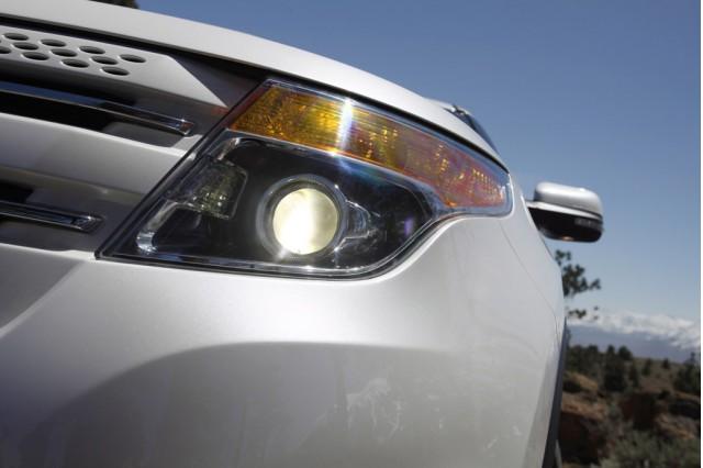 .. Ford Explorer 2011 .. Ford_100317151_m