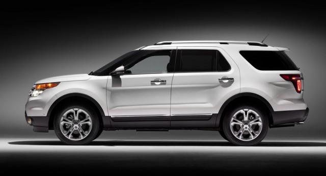 .. Ford Explorer 2011 .. Ford_100317154_m
