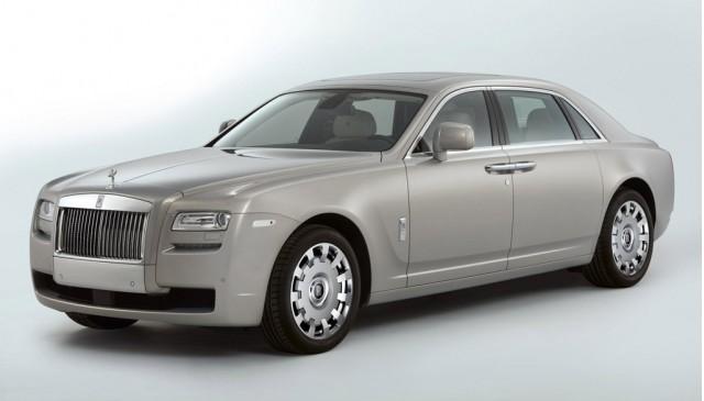 2009/11 - [Rolls-Royce] Ghost / Ghost EWB - Page 10 Rolls-royce-ghost_100346888_m