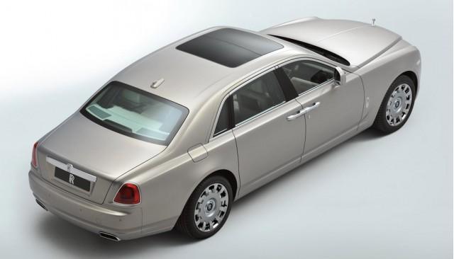 2009/11 - [Rolls-Royce] Ghost / Ghost EWB - Page 10 Rolls-royce-ghost_100346889_m