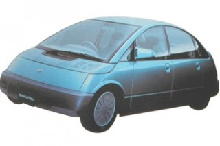 """[Concepts] Les """"vieux"""" concepts ! - Page 20 Daihatsu-dash-concept-car-1993_100311363_s"""