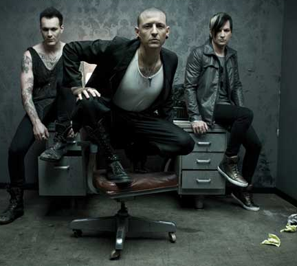 Dead By Sunrise Dead_by_sunrise-band-2009