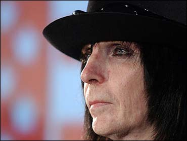 """""""Get the Firehouse"""" Thread - Page 2 Mickmars"""
