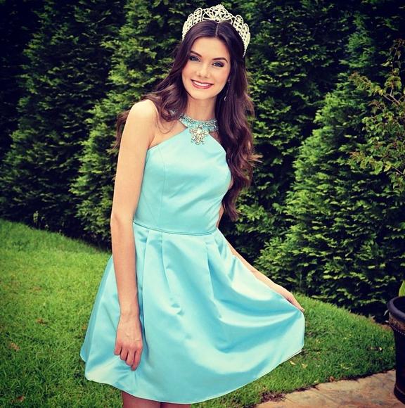 Road to Miss Teen USA 2015, finals August 22, 2015 Miss-teen-south-carolina-k-lee-graham
