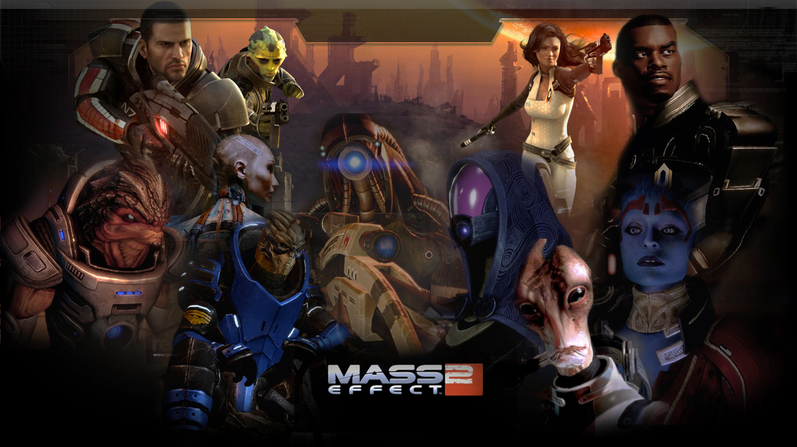 Best video game ever Mass_Effect_2_Wallpaper_by_zeebow14