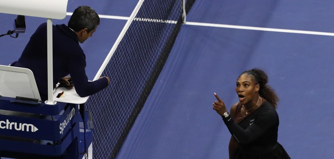 TENIS - Page 10 GettyImages-1029475266-serena-williams-umpire