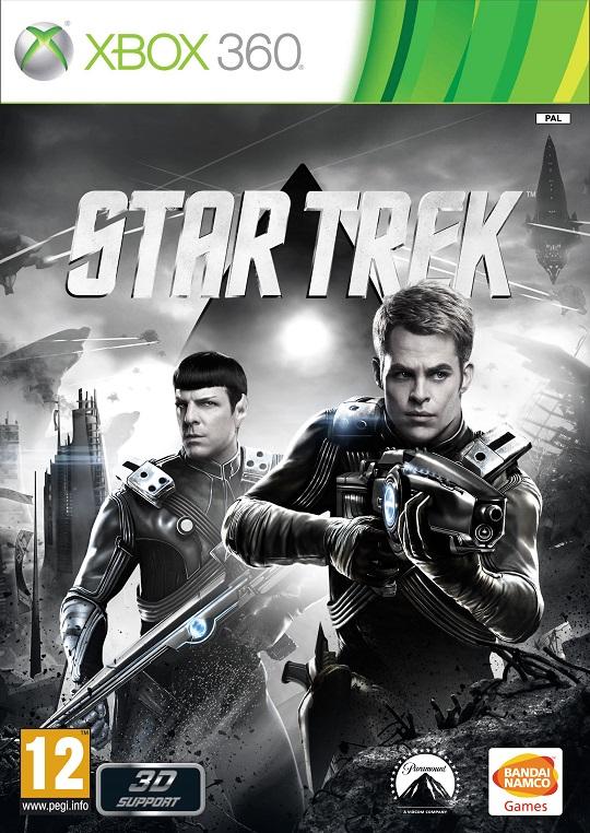 Star Trek (2013) 2d_star_trek_xbox360-pegi