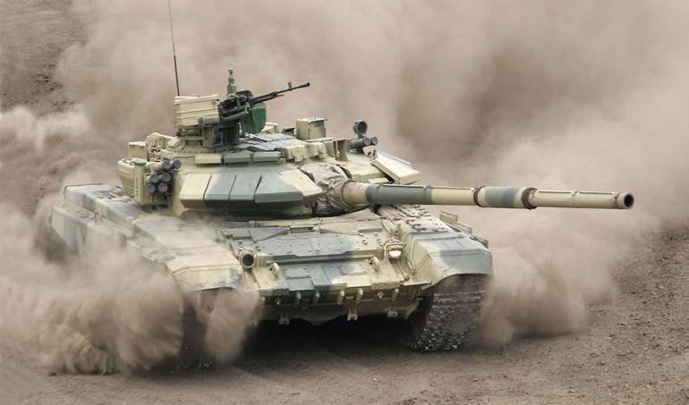 اكبر و اوثق موسوعة للجيش العراقي على الانترنت Tan%204_KAKR