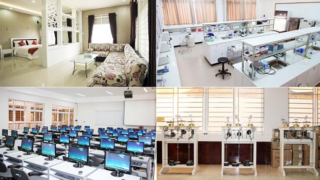 """Đại học Duy Tân: Học phí ưu đãi cùng nhiều """"gói"""" học bổng mới Anh_1_NHKH"""
