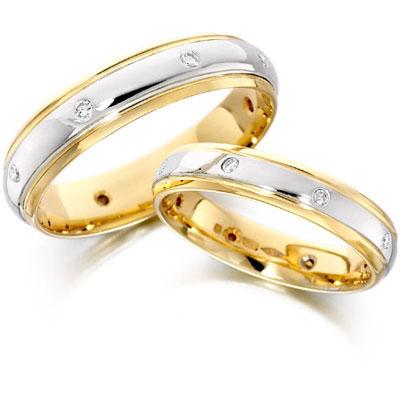 1 đám cưới 2 cặp luôn nhé! - Page 2 Nhancuoi04_1223456132