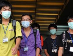 'Đại dịch cúm H1N1 là giả mạo' 832048157_daicum