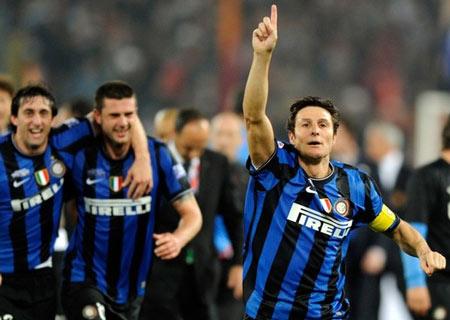 """Inter - AS Roma: """"Phát súng"""" hiệu lệnh 620657904_218inte0507101"""