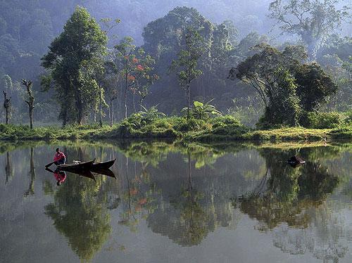 Khoảnh khắc đẹp của Đông Nam Á 1147635883_Beautiful_morning_indonesia