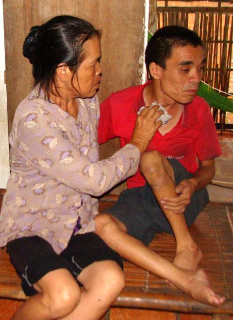 Hai người đàn bà chung chồng: cổ tích thời hiện đại 1513347075_DSC09567