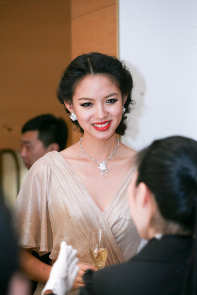 Zi Lin Zhang- MISS WORLD 2007 OFFICIAL THREAD (China) - Page 10 1758408248_IMG_2188