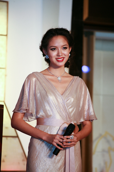 Zi Lin Zhang- MISS WORLD 2007 OFFICIAL THREAD (China) - Page 10 63610782_IMG_2142