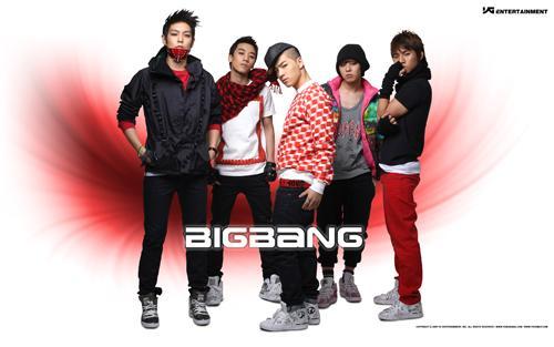 Big Bang mới toanh cho ngày trở lại  193375971_bigbang331920_20_282_29