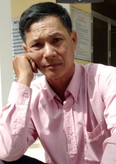 Nữ Việt kiều mê tín bị lừa 8 tỷ đồng 762833027_Cao_Van_Anh