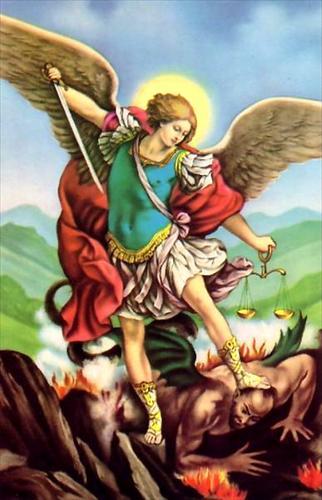 Praznici - Page 2 Archangel-michael-21112010014656