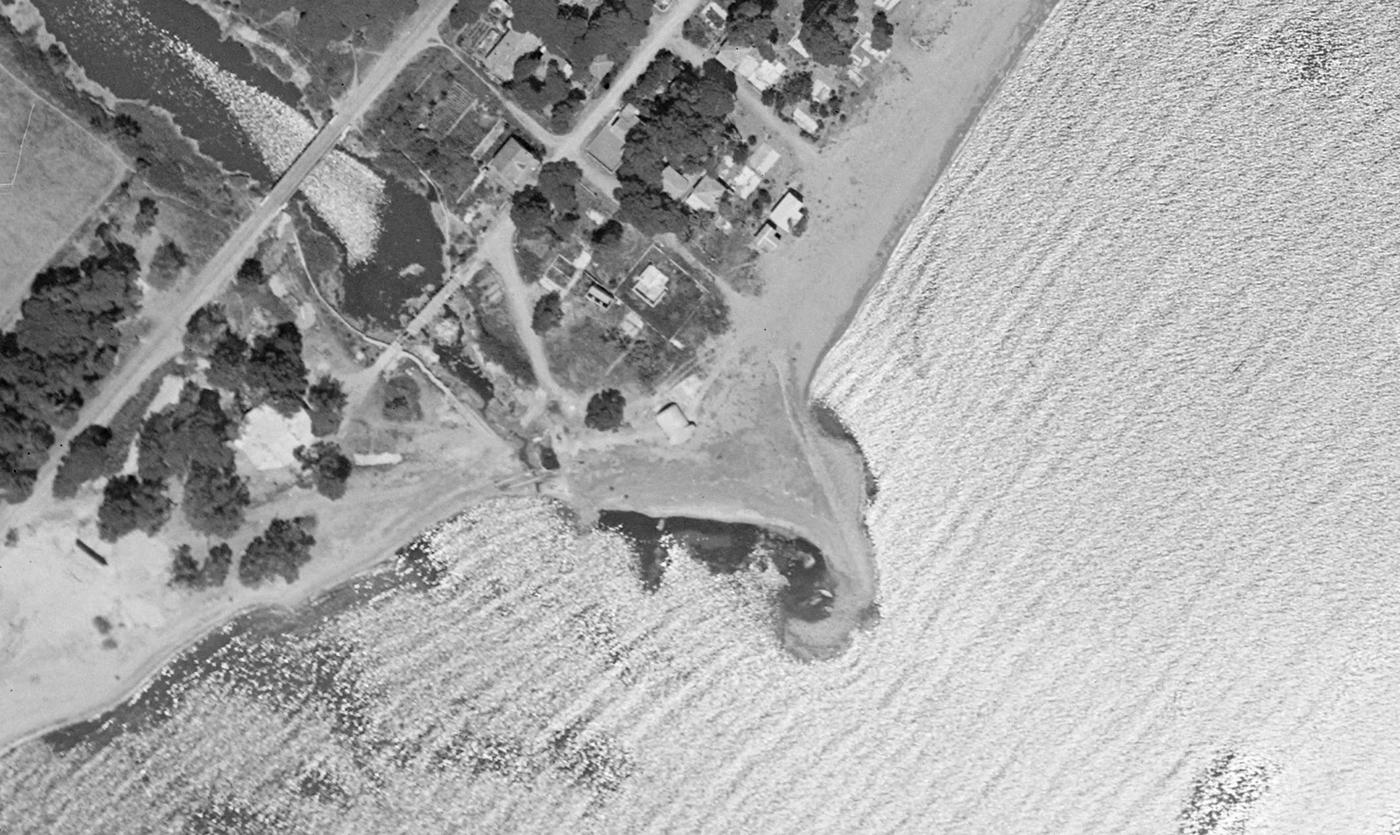La Badine - Salins d'Hyères  - Gapeau - Hyères plage - Page 6 Ceinturon-1947
