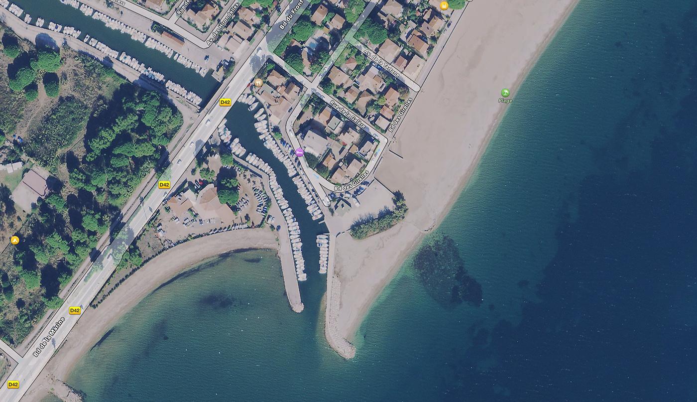 La Badine - Salins d'Hyères  - Gapeau - Hyères plage - Page 6 Ceinturon-2017