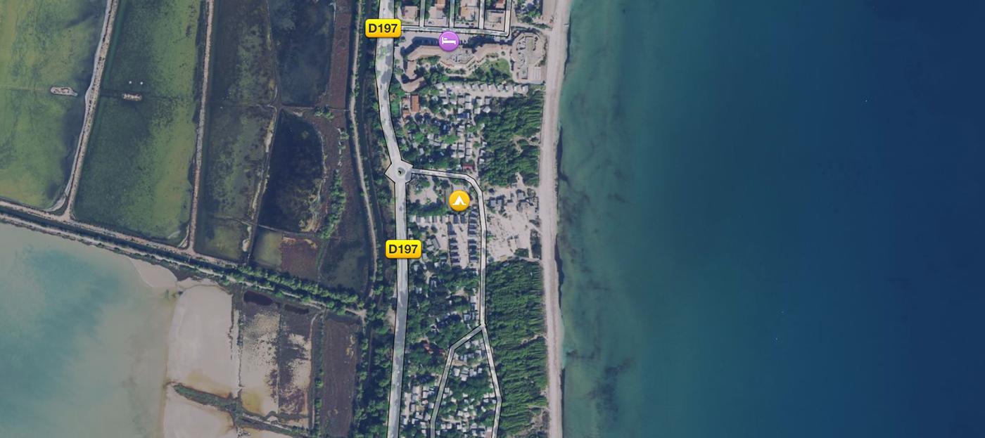 La Badine - Salins d'Hyères  - Gapeau - Hyères plage - Page 6 Ponton-Badine-2017-large
