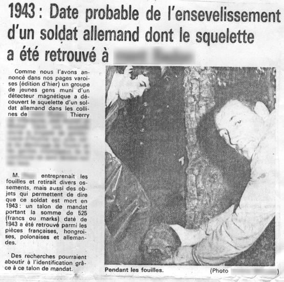Bor 003, M.K.B 3./627, Mauvanne (Hyères, 83) - Page 6 Soldat_Redon_blurred