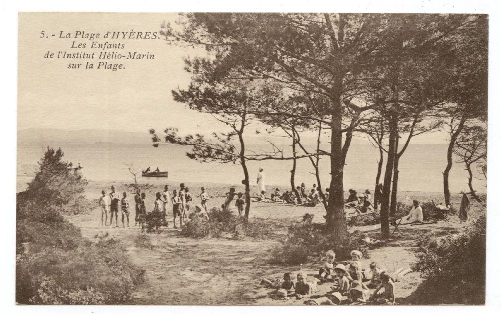 La Badine - Salins d'Hyères  - Gapeau - Hyères plage - Page 6 S-l1000