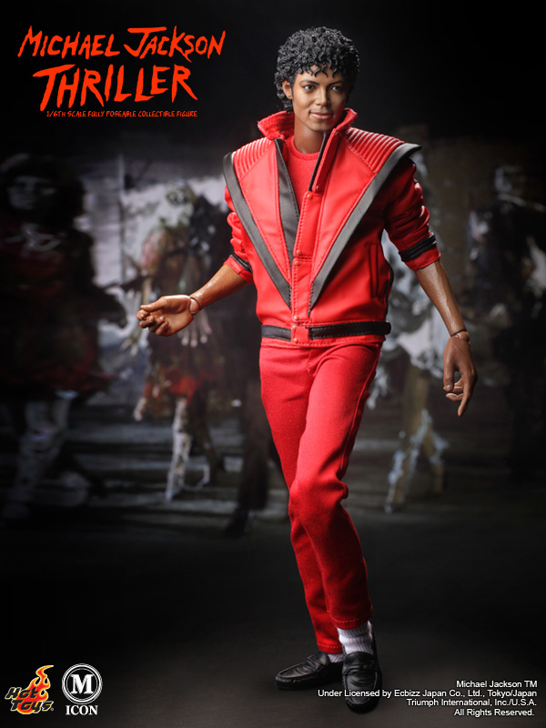 La mia bambola di Michael Jackson!! - Pagina 2 Hot-toys-12inch-michael-jackson-thriller-5