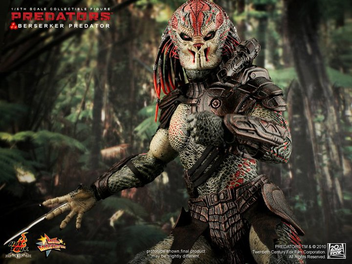 Collection n°79 - Hugo - Page 12 Hottoys-2010-predators-berserker-predator-13