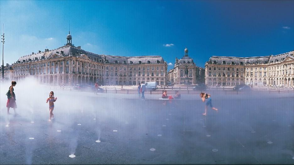Francuska  - Page 4 Bordeaux-26724
